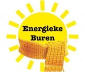 Energieke Buren