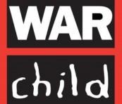 Spookhuis voor War Child op OBS schoolplein