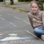 Tuindorps-Belang-Straattekenen-2015-img-12