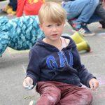 Tuindorps-Belang-Straattekenen-2015-img-15
