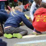 Tuindorps-Belang-Straattekenen-2015-img-16