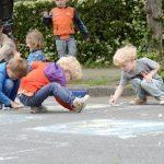 Tuindorps-Belang-Straattekenen-2015-img-21