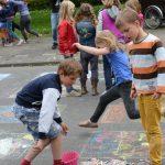 Tuindorps-Belang-Straattekenen-2015-img-22