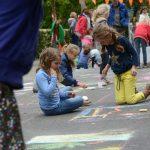 Tuindorps-Belang-Straattekenen-2015-img-23