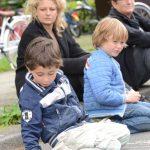 Tuindorps-Belang-Straattekenen-2015-img-4