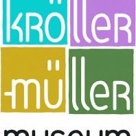 Bezoek aan het Kröller Müller