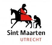 Sint Maarten Utrecht in nieuw jasje