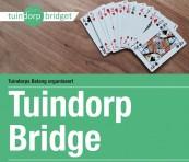Tuindorp Bridge 6 februari
