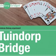 Tuindorp Bridge 6 februari