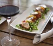 Wine&Dine 19 maart a.s.!