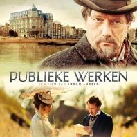 Huis in de Wijk toont de film Publieke Werken
