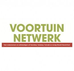 Voortuin Netwerk