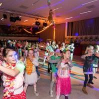 Aloha! Hawaiian party: de foto's