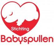 Inzamelpunt Stichting Babyspullen