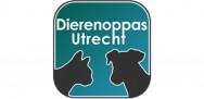 Dierenoppas Utrecht