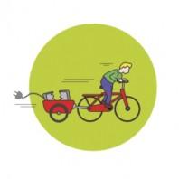 Paulusschool: e-waste race