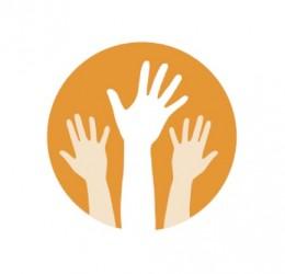 Gezocht: vrijwilligers