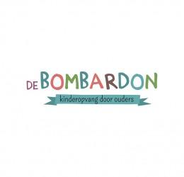 Kledingbeurs Bombardon