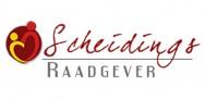 Raadgever bij Scheiden