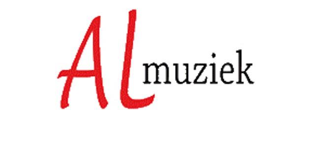 ALmuziek pianoles