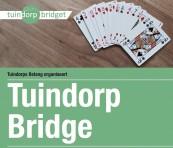 Tuindorp Bridge: 31 januari 2015